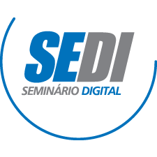 Logotipo do SEDI - Seminário Digital